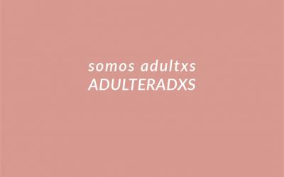AULTOS ADULTERADOS